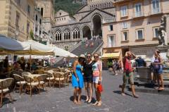 Amalfi 14