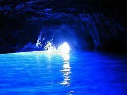 Grotta Azzurra 5