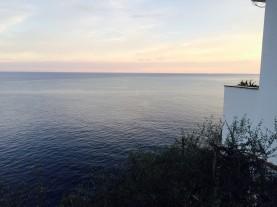 La Maurella 2