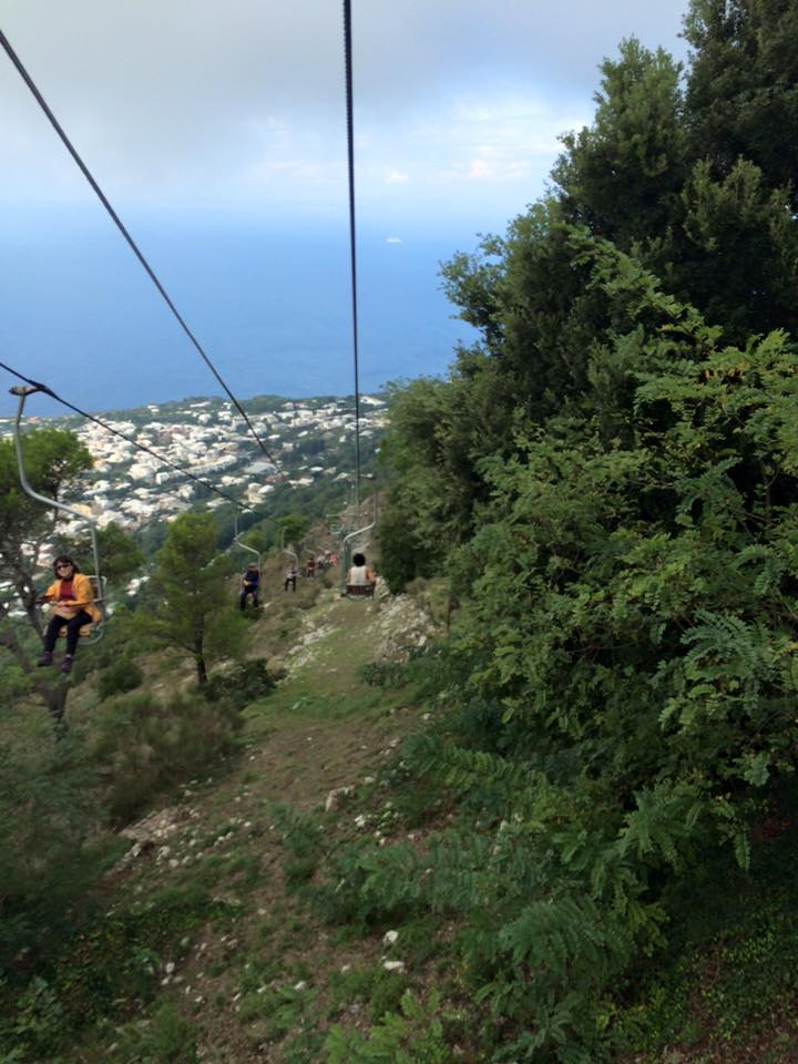 Monte Solaro 7