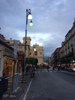 Naples 4