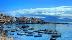 Naples 5