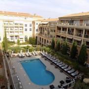 Aix Hotel