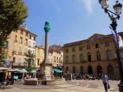Aix Square