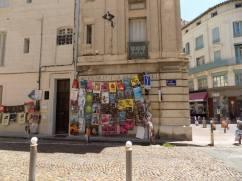 Avignon Street 2