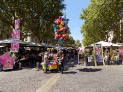 Avignon Street 4