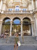 Avignon Street 5