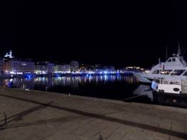 Marseilles 3